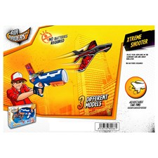 Superflyers Xtream Shooter