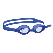 COLOMBO Kinderbrille blau
