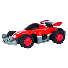 1:18 R/C First Racer 2.4 GHz Full Function