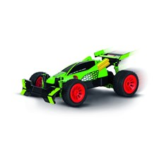 1:20 RC Buggy Green Lizzard II 2.4 GHz Full Function