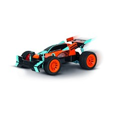 1:20 RC Buggy Orange Jumper 2.4 GHz Full Function
