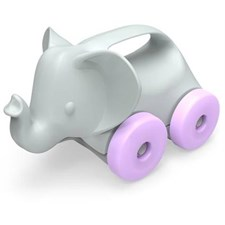 Elephant Push Toy - Elefant
