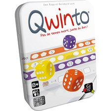 Qwinto (f)