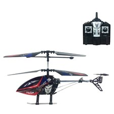 RC Helikopter 19cm
