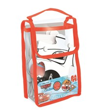 Puzzle Disney Cars in Tasche