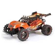 Vortex Baja Dragon R/C