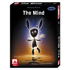 The Mind (mult)
