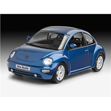 VW New Beetle (easy click)