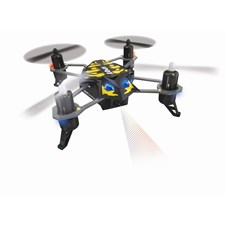 Quadcopter w/camera SPOT