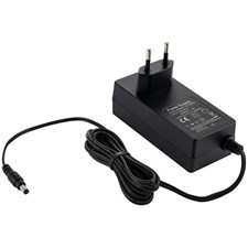 Multi Purpose Transformer - Square EU