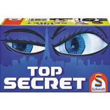 Top Secret (mult)