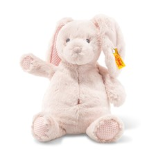 Belly Hase rose 28cm