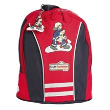 Rucksack, Frido Firefighter