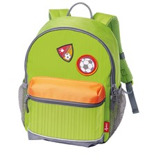 Rucksack gross Kily Keeper
