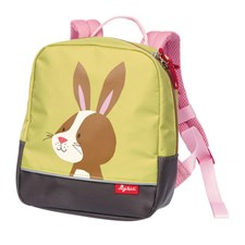 Rucksack Hase Little Forest Friends