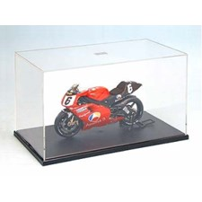 Display Box D