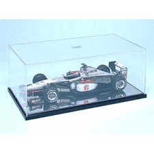 Display Case C 1:18