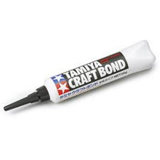 Craft Bond Kleber
