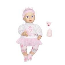 Baby Annabell Mia so soft 43 cm Sweet Dreams
