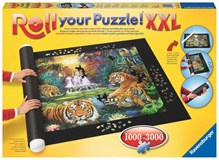 Roll your Puzzle! XXL - 150 x 100 cm