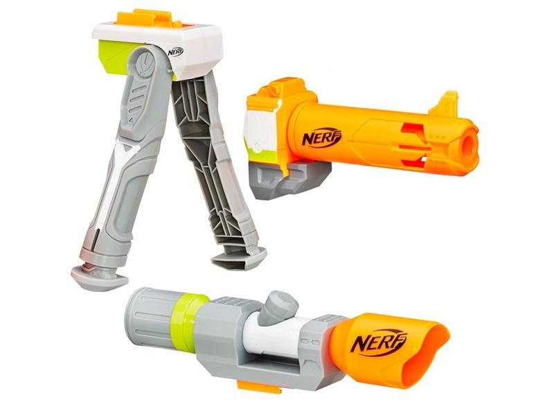 Die besten nerf guns top nerf gun