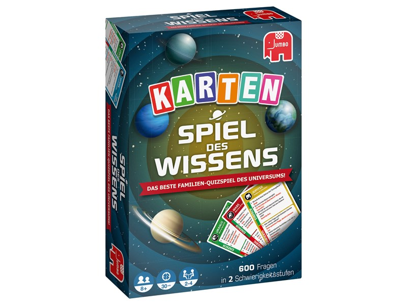 Spiel Des Wissens Neue Fragen