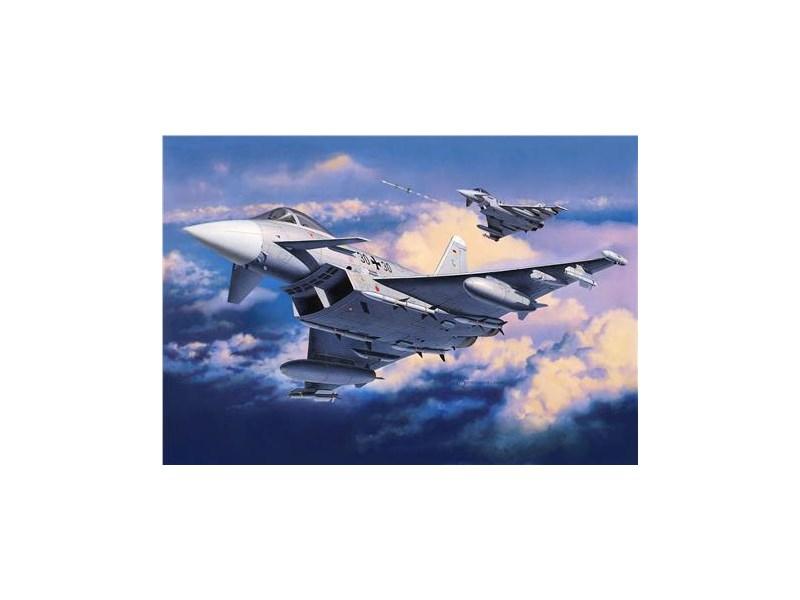 Kampfflugzeug Spiele