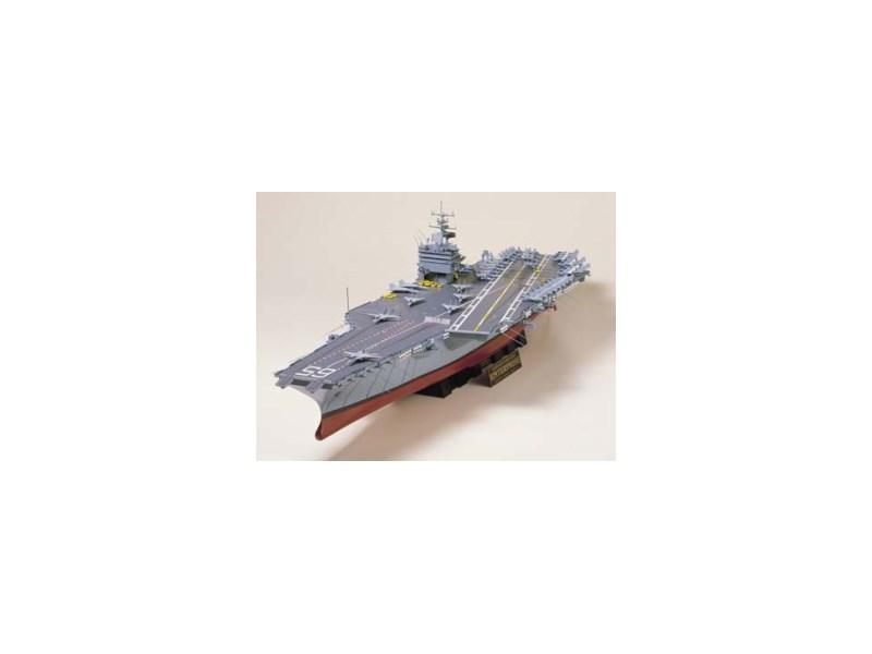 Enterprise Schiff
