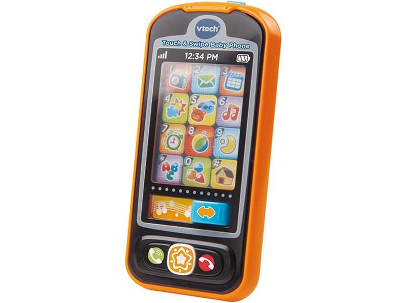 Spiel Smartphone